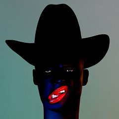 Cocoa Sugar - Young Fathers