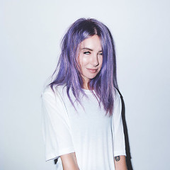 No (Single) - Alison Wonderland