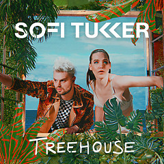 Baby I'm A Queen (Single) - Sofi Tukker