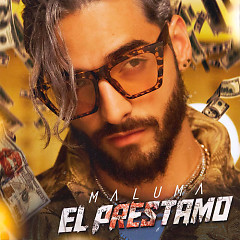 El Préstamo (Single)