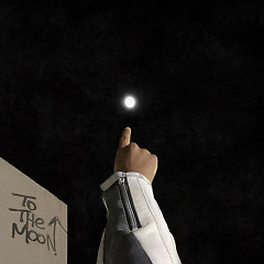 To The Moon (Single) - KYLE