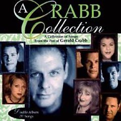 A Crabb Collection - Fifth Year Anniversary Edition