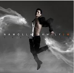 Wind Wind Wind - Namolla Family