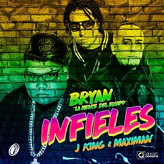 Infieles (Single)