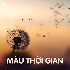 Màu Thời Gian - Various Artists