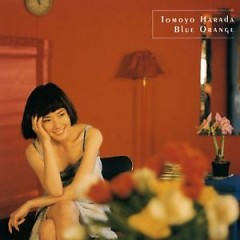 Blue Orange - Tomoyo Harada