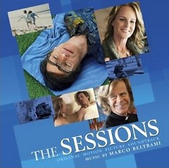 The Sessions OST