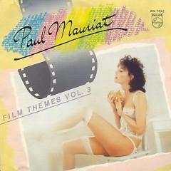 Film Themes CD3