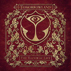 Tomorrowland 2016: The Elixir Of Life
