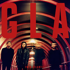 GLA - Twin Atlantic