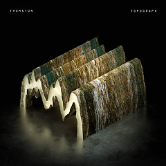 Topograph - Thomston