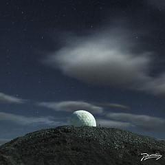 Ventoux (EP) - Kamera