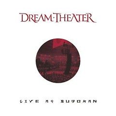 Live At Budokan (Disc 3)