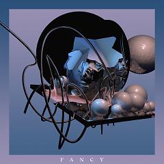 Fancy - Paloalto