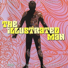 The Illustrated Man OST