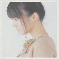 Lyrics - Miho Komatsu