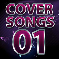 Cover Songs Vol. 1 - Various Artists