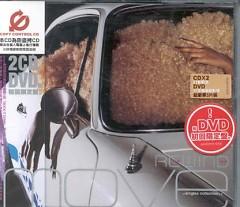 REWIND ~ Single Collection ~ Disc 2