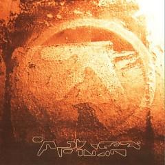 Selected Ambient Works, Volume II (CD1)