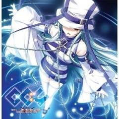 Comyu -Kuroi Ryuu to Yasashii Oukoku- ORIGINAL SOUND TRACK CD2 No.1