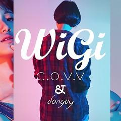 WiGi (Single)