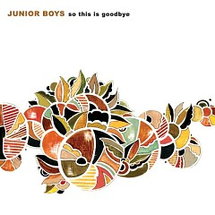 So This Is Goodbye (Special Edition) - CD2