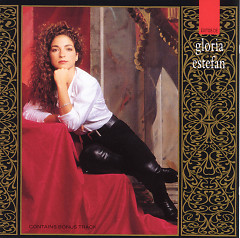 Exitos De Gloria Estefan (Deluxe Edition) (CD1) - Gloria Estefan