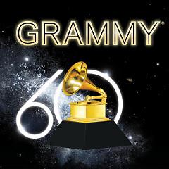 2018 Grammy Winners List (Kết Quả Grammy Lần Thứ 60)