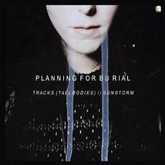 Dreamless Split (CDEP) - Planning For Burial