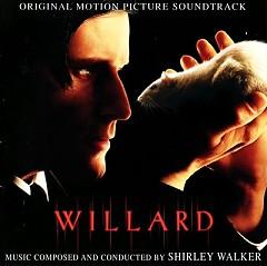 Willard OST (Pt.1)