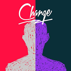 Change (Single) - ONE OK ROCK