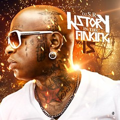 History In The Making 15 (CD2)