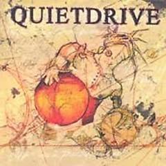 Quietdrive (EP) - Quietdrive