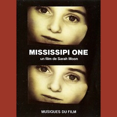 Mississippi One OST