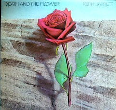 Death & The Flower