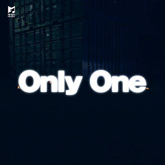 Only One (Japanese) - BEAST