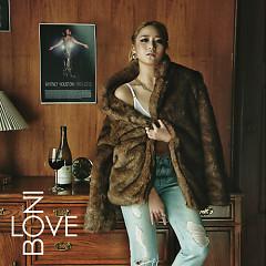 Love - Boni