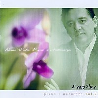 Piano and nature Vol 2 - Kenio Fuke