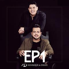 EP 1 (EP) - Henrique, Diego