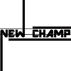 New Champ