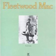 Future Games - Fleetwood Mac