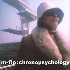 Chronopsychology
