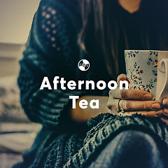 Afternoon Tea - Various Artists