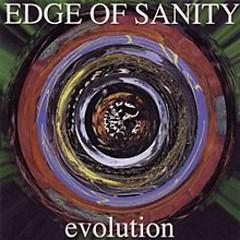 Evolution (CD2)