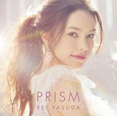 PRISM - Yasuda Rei