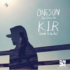 K.I.R (Ooh La La La)
