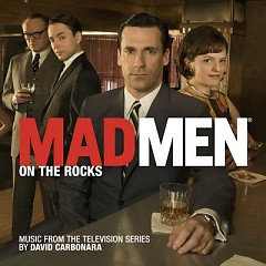 Mad Men: On The Rocks OST (P.2)