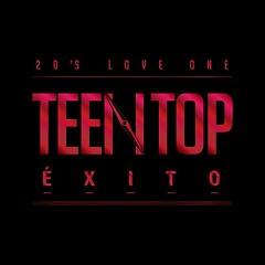 Éxito -                                  TEEN TOP