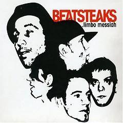 Limbo Messiah - Beatsteaks