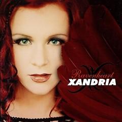 Ravenheart - Xandria